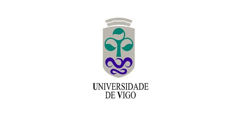 Contrato coa Universidade de Vigo